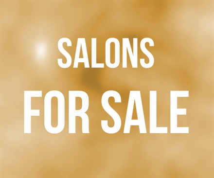 Rancho Cucamonga Tanning Salon Well Established w/Financing Available