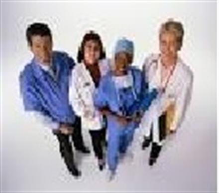 Senior Care Area Developer with Funding